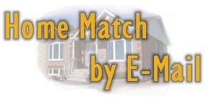 Home Match by E-Mail