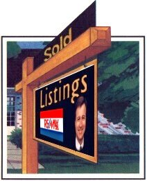Cliff King Will Sell Your House!